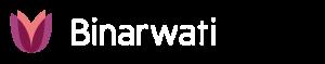 Logo Binarwati