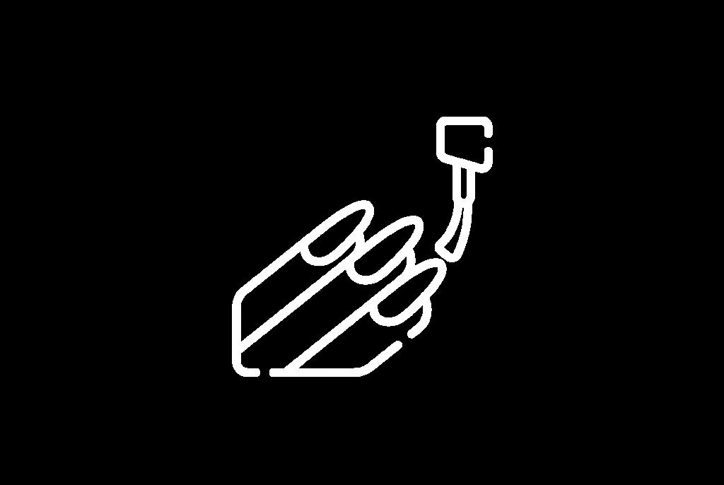 Binarwati handverzorging